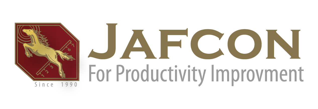 jafcon-logo.png